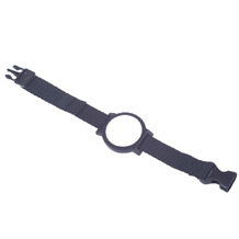 NW02 RFID Watch Wristband
