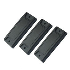RFID UHF Anti-metal Tag 80-31